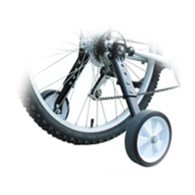 Training Wheels for 20-26 Bikes 4371