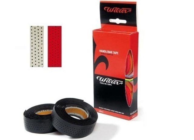 Wilier Cork Handlebar Tape