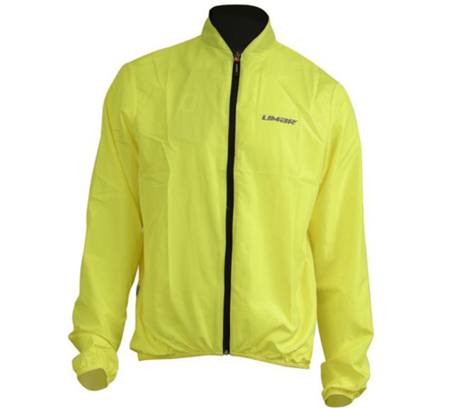 Limar Shower Jacket