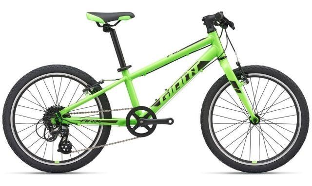 """20"""" Giant ARX Lightweight - Green"""
