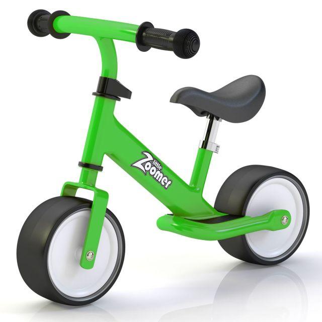 ZGN-Little Zoomer Green-01