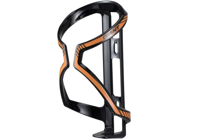 Bottle Cage Giant Airway Sport