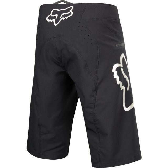 Flexair Short
