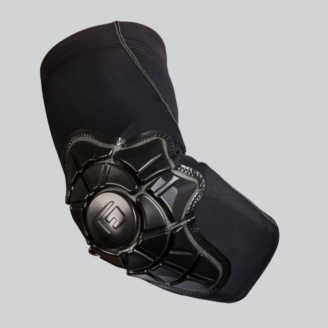 G-Form Pro X Elbow Guards   S