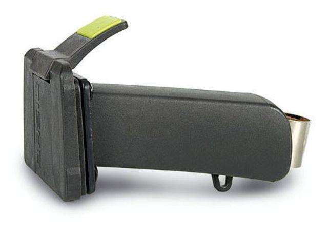 Basil Stem Holder 22-26mm Front Basket