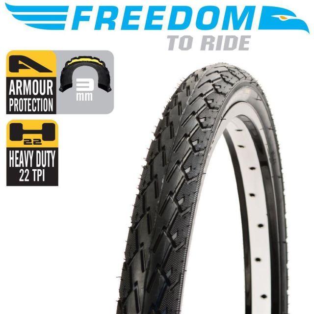 Tyre 700 x 32 Freedom Scorcher