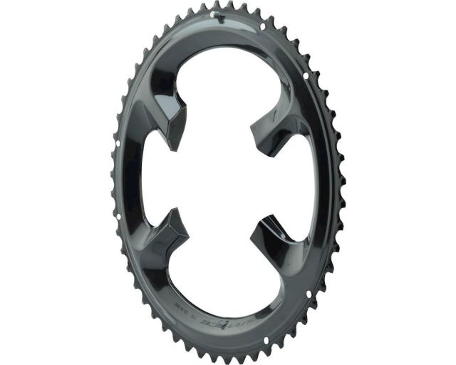 Shimano Dura Ace Chainring 110pcd 53T FC-R9100