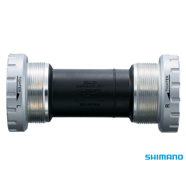 Shimano Deore BB52 Bottom Bracket