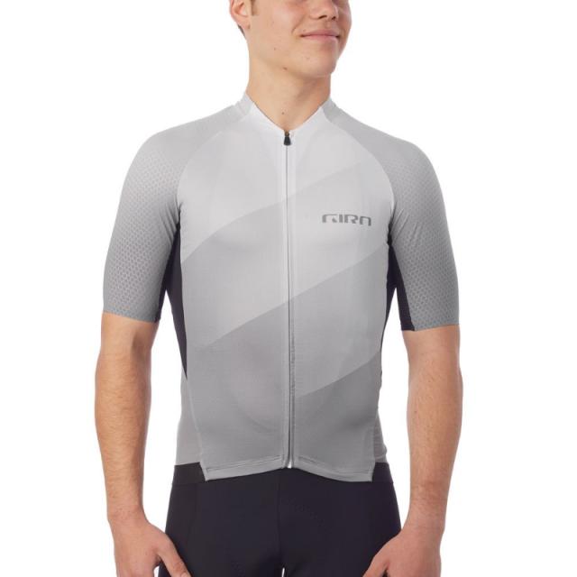 76868610609M-Giro Chrono Pro Jersey White Cascade-10