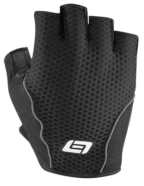 Bellwether Supreme Womens Gloves - Black - Small