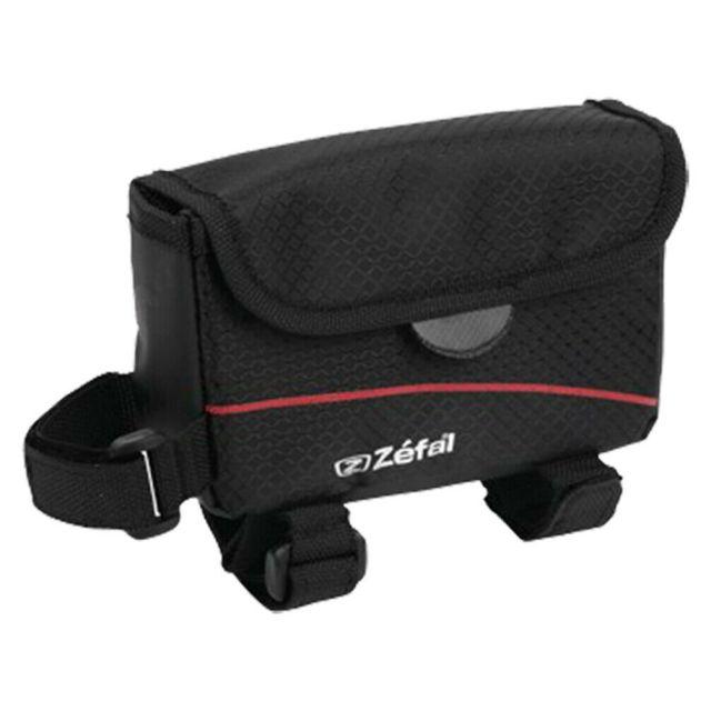 Zefal Z Light Front Tube Bag