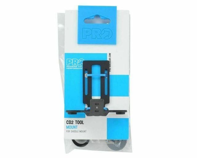 Tool Shimano Pro Co2 Tool Bracket