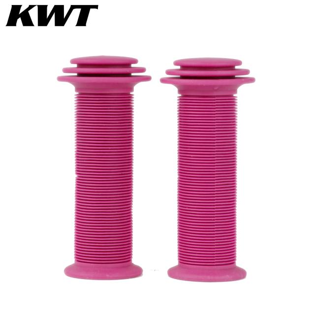 KWT Kids Mushroom Grips 10cm