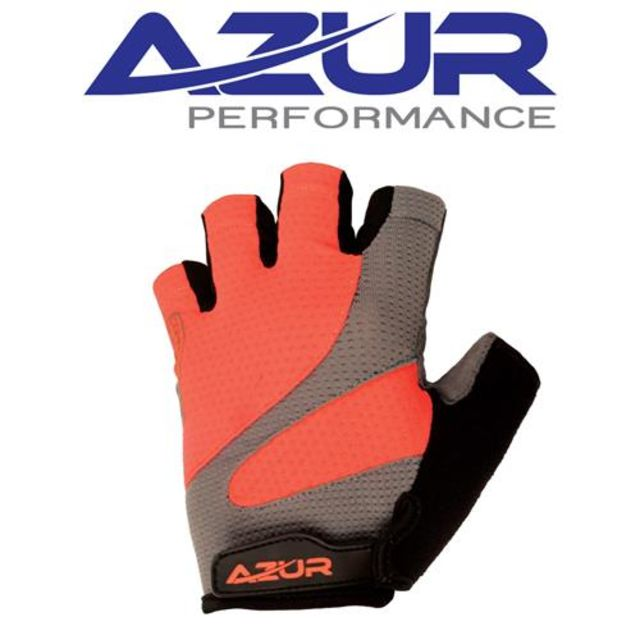 Ladies Fingerless Azur Glove S60