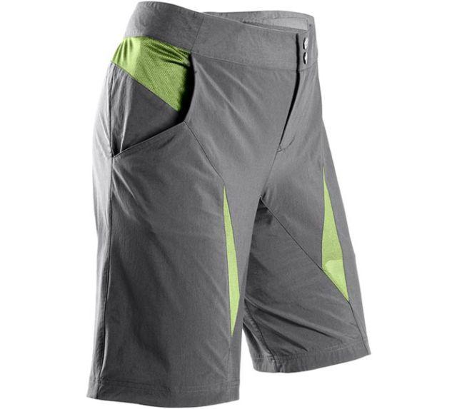 Sugoi Evo X Womens Shorts