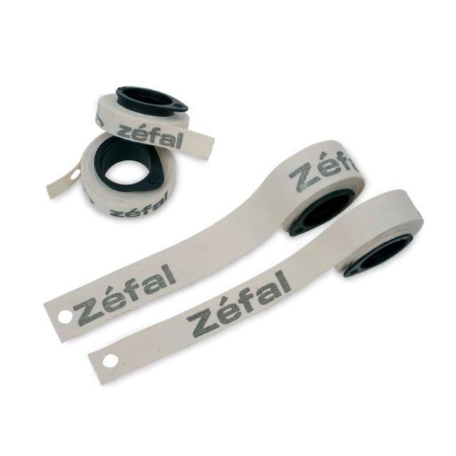 Rim Tape Zefal Cotton 22mm