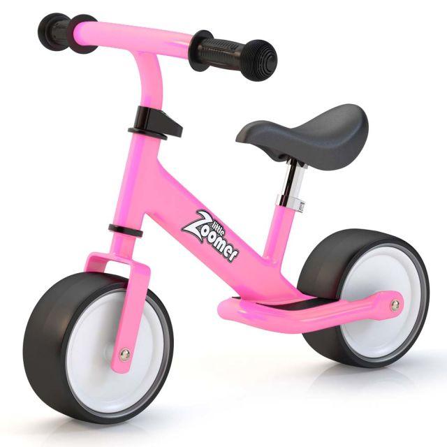 ZPK-Little Zoomer Pink-01