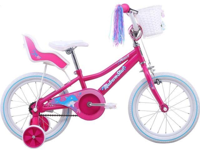 7615523188413-Malvern Star Sparkle 16 Pink-01