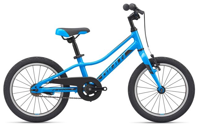 "16"" Giant ARX Lightweight Boys - Blue"
