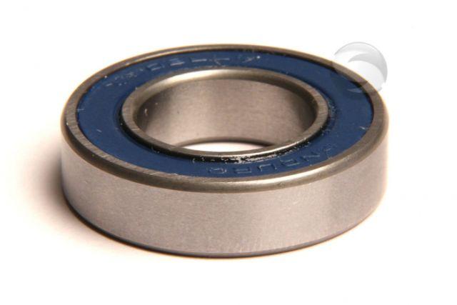 Bearings Enduro A3 6802 15x24x5mm