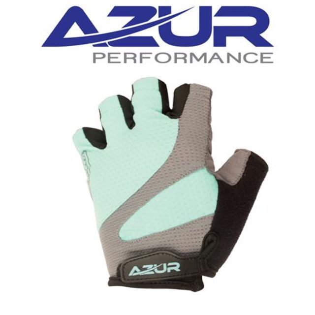 womens cycling glove