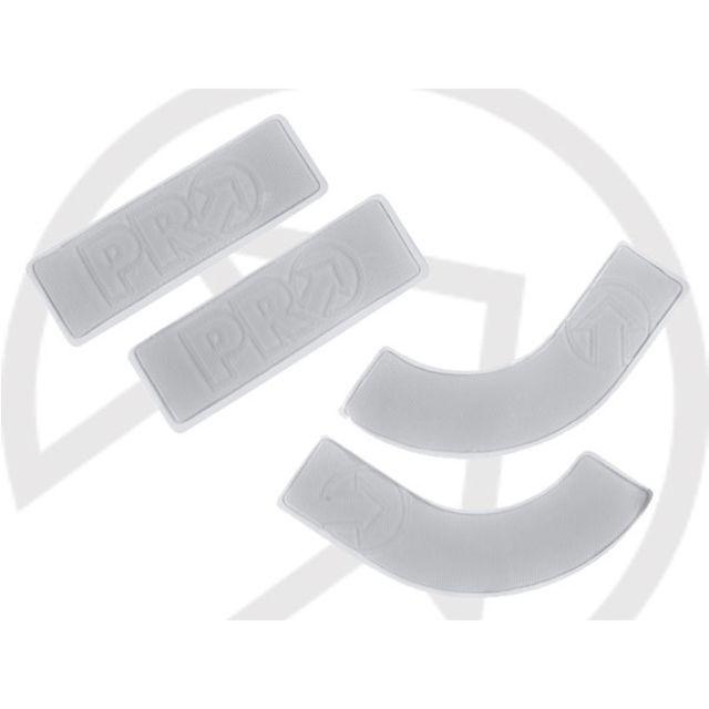 Handlebar Tape Pro Gel Pads