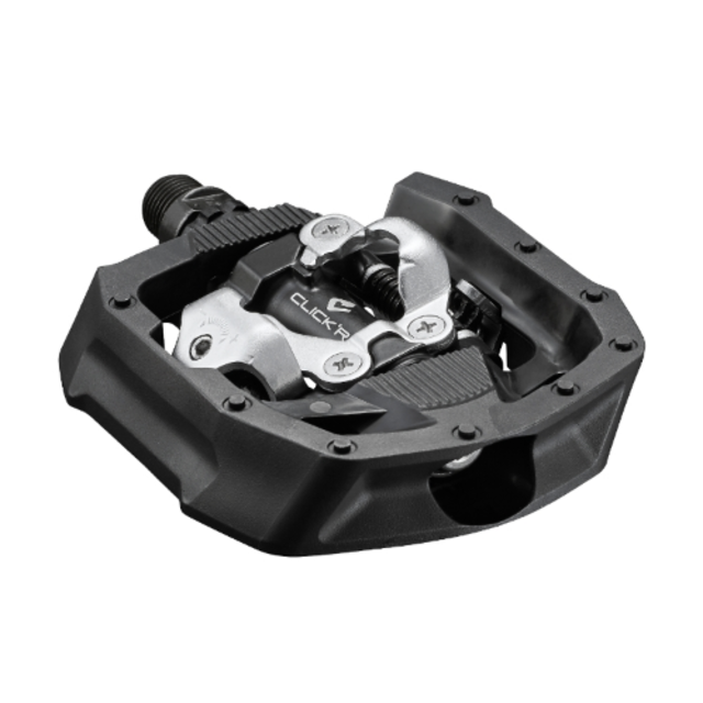 Shimano PD-MT50 PEdal-01