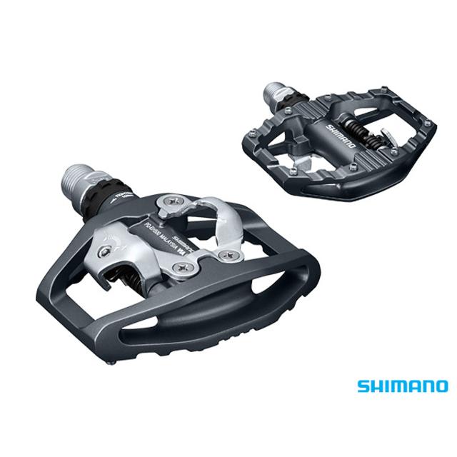 Shimano EH-500 Pedal-01