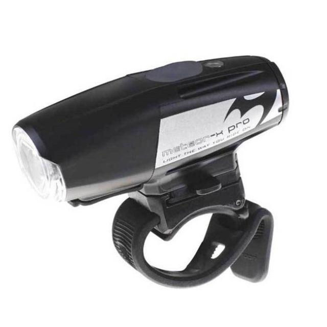Moon Meteor-X Auto 320 Lm Headlight