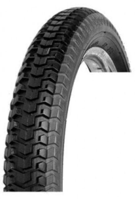 """20"""" x 2.125 Tyre (9355)"""