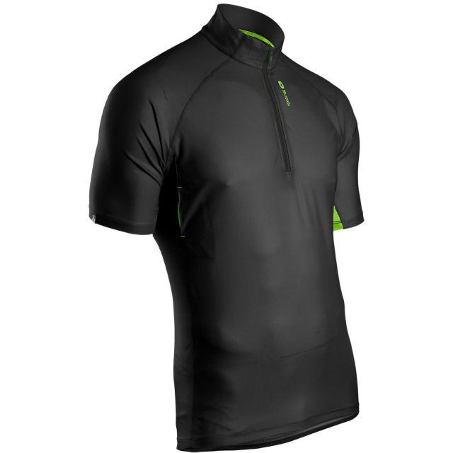 Sugoi RPMX Short Sleeve Jersey