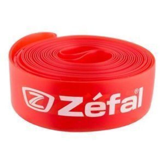 Rim Tape Zefal Pvc 26 x 18mm