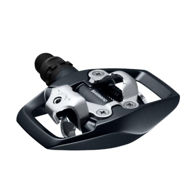 Shimano PD-ED500 Pedal-01