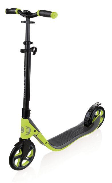 globber adult scooter