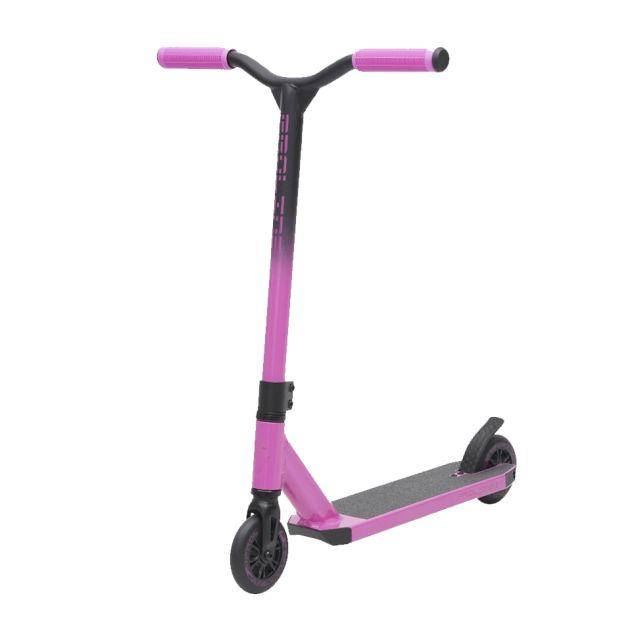 Proline L1 Mini Kids Scooter pink
