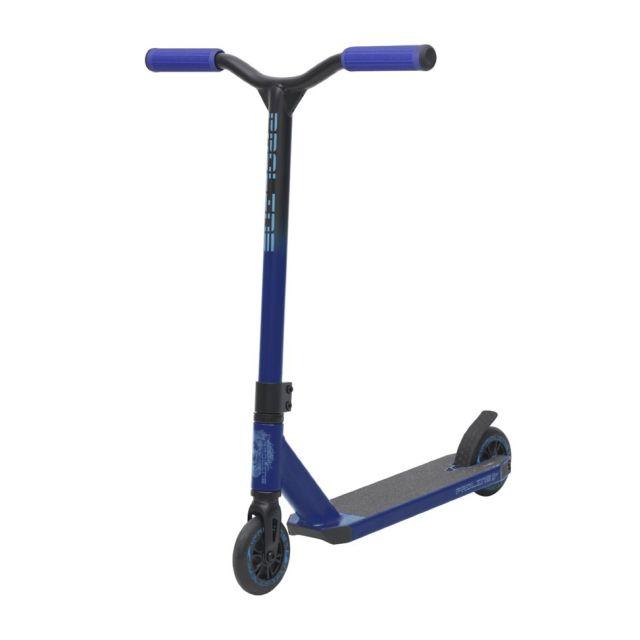 Kids Mini Scooter Proline L1
