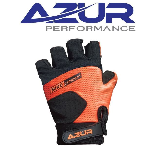 Azur K6 Kids Gloves