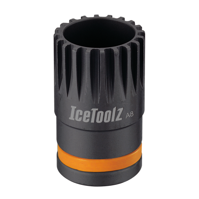 Tool Icetoolz B/b Cartridge