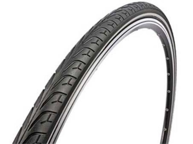 Tyre 700 x 35 Vitt Randonneur
