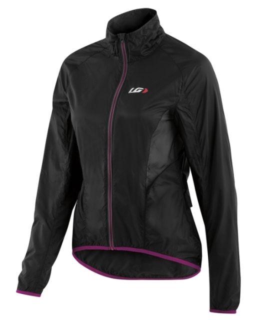 Louis Garneau X-Lite Womens Jacket
