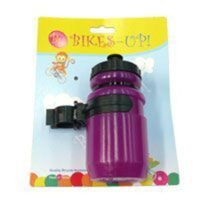 Bottle Kids Mini 7922