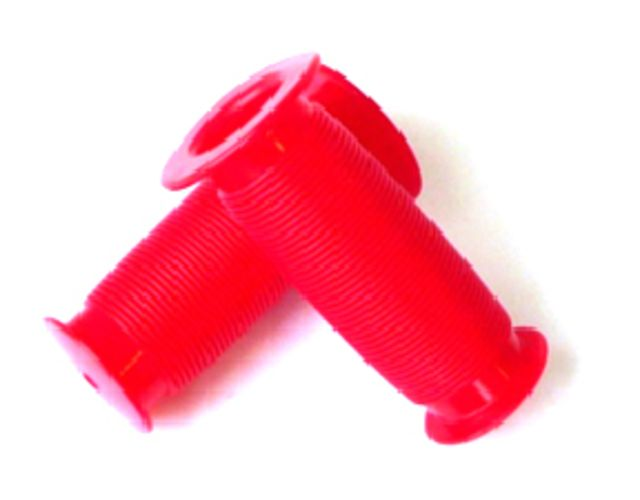 Grip Juvenile Mushroom 2723