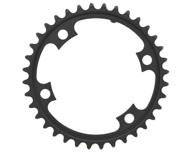 Shimano Ultegra 6800 36T 110pcd Chainring