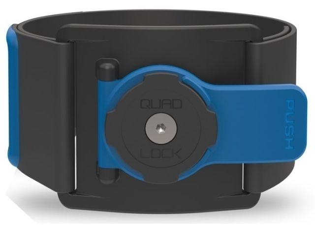 Phone Case Quadlock Sports Armband