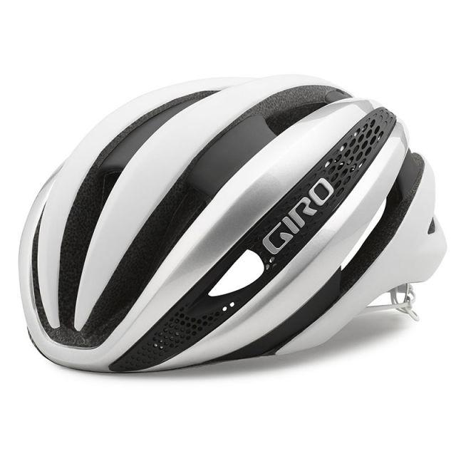 Giro Synthe MIPS Helmet - White