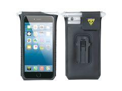 Phone Case Topeak DryBag iPhone 6, 6+, 7+ and 8+