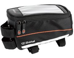 Zefal Console Large Bike Phone Case