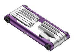 Tool Liv Levera 13 Function Multitool