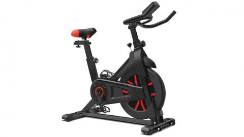 Lifespan SP330 Spin Bike