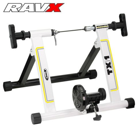 RavX TX1 Home Trainer
